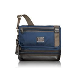 Tumi - Alpha Crossbody