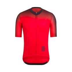 Rapha red Pro team aero jersey  from Bicester Village