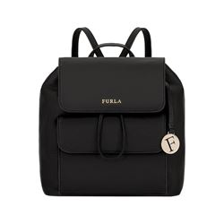Furla Noemi S Backpack