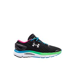 Laufschuh Speedform Gemini 2 von Under Armour in Wertheim Village