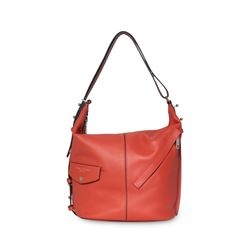Marc Jacobs, Red The Sling bag