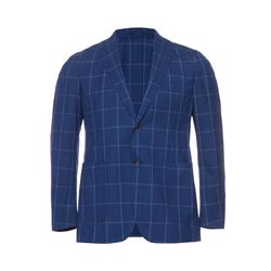Hackett  Zero Gravity jacket from Bicester Village