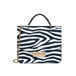 Furla Julia Small Top Handle