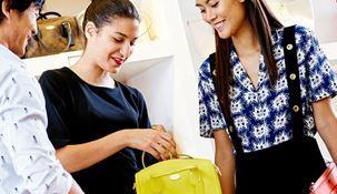 de de las Barcelona mejores marcas Compras cerca en outlets wqZtn0ExBP