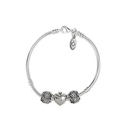 Armband von Pandora in Wertheim Village