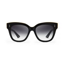 Gafas Dita Day Tripper Cottet