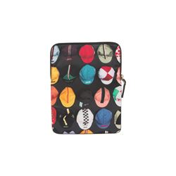 Paul Smith Multi Cap iPad case from Bicester Village