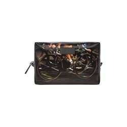 Paul Smith Multi Cycling washbag  from Bicester Village
