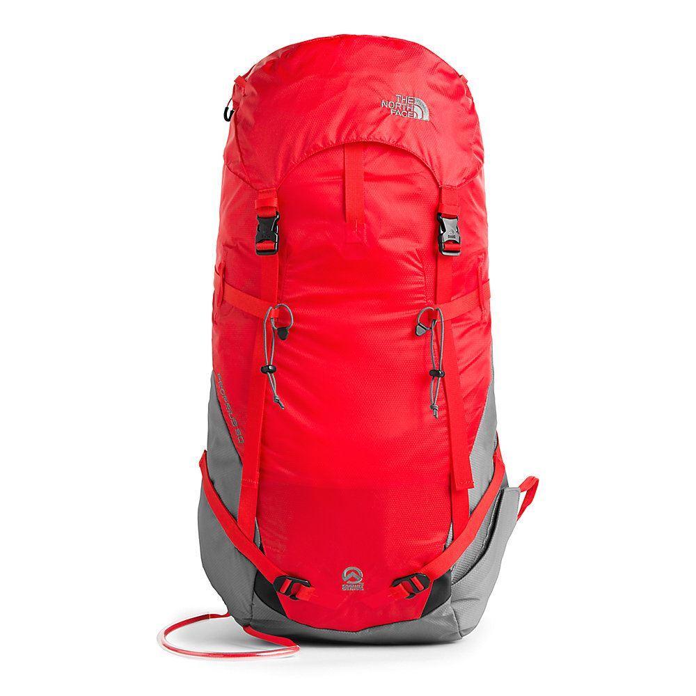 • Roca La The Productos Brand Village North Face D2H9beWIYE