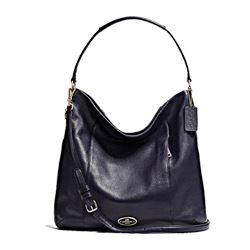Coach Isabella shoulder bag
