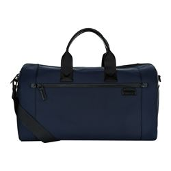 Michael Kors Travis Large duffle bag