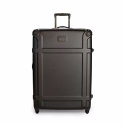 Tumi Hardside travel large trip in brown
