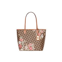 Polo Ralph Lauren Dobson Ashley Tote