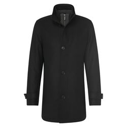 Boss Camlow Outerwear Jacket