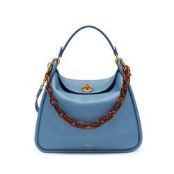 17cd4de8c4 Mulberry |Bags & Handbags • Kildare Village