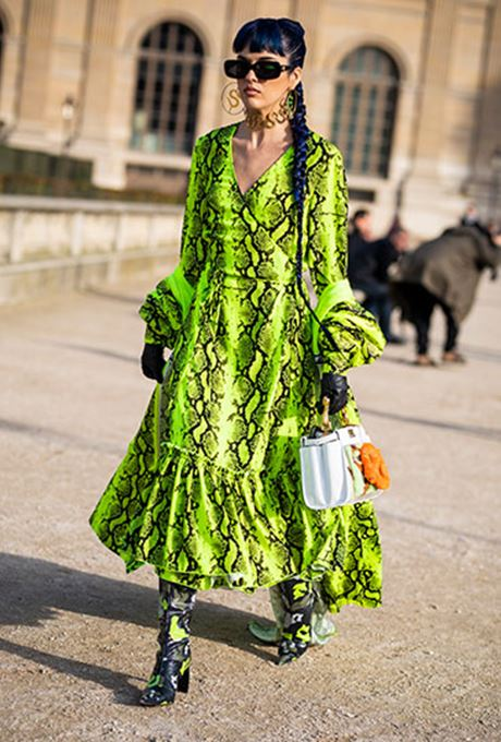 369x540-2-five-dress-trends-to-try-the-brights-bicester-village.jpg