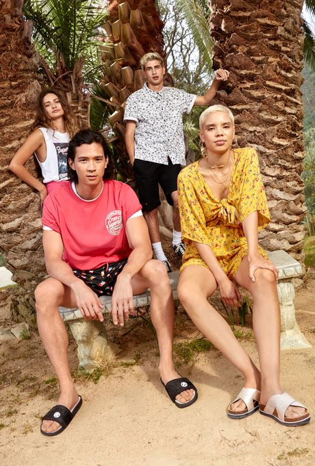 superdry-summer1.jpg