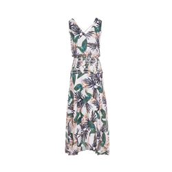 Reiss  Maribel printed dress from Bicester Village
