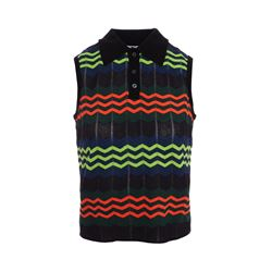 Missoni  Tank top from Bicester Village