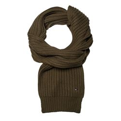 Eo/ Elliston Scarf