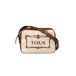 Brown bag Tous