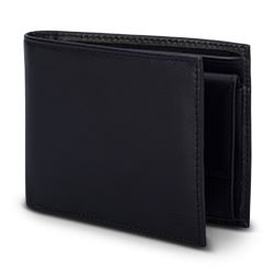 Wallet Coin pocket