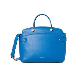 Agata medium tote Furla