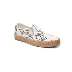 Zapatillas Slip on Bamboo