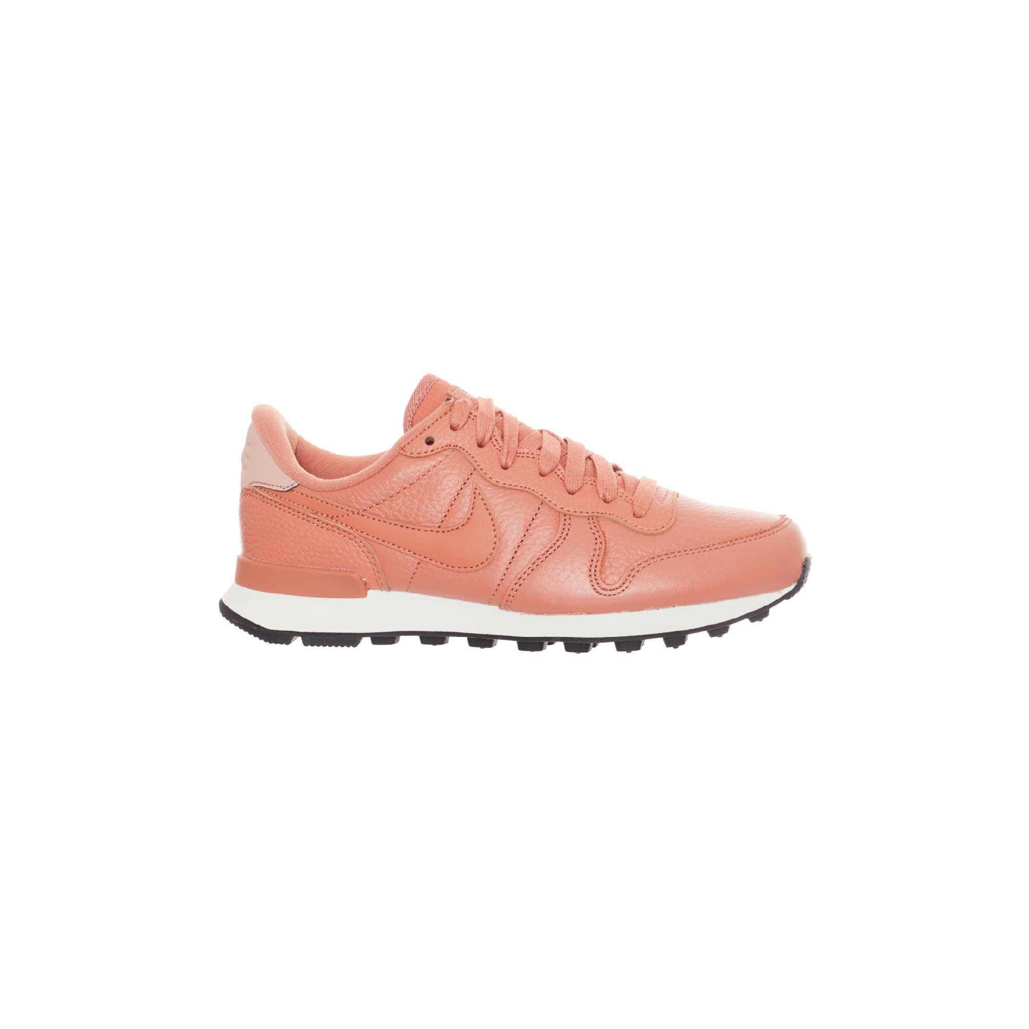 Nike 67vbfgyy Roca Village Store Factory La Tienda • c1TFKlJ