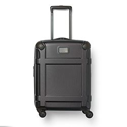 Generation 4.2 Continental expandable carry on