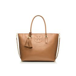 Tory Burch  Thea small convertible tote from Bicester Village
