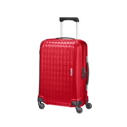 Chronolite Suitcase–spinner 55