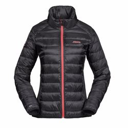 Ladies' Evo Ridgeline down jacket