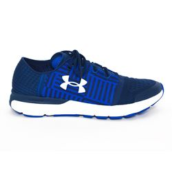 Under Armour Gemini 3 Speedform