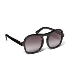 Gafas Chloe Sun Fashion Ray Ban