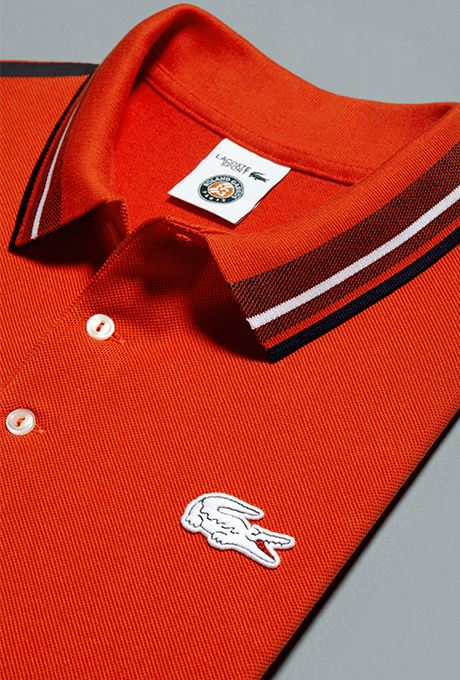 Lacoste_polo_rouge_640x480.jpg