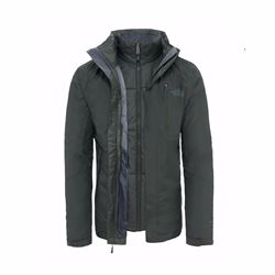 The North Face Modis Triclimate jacket