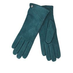 Women's gloves by Roeckl at Wertheim Village
