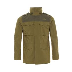 The North Face  Men's field jacket from Bicester Village