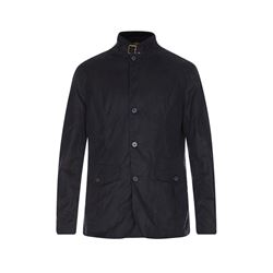 Barbour  lutz wax jacket from Bicester Village