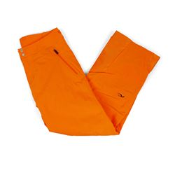 Men's ski trousers by Brand Academy at Ingolstadt Village