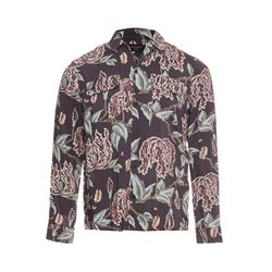 AllSaints  Peoria shirt from Bicester Village