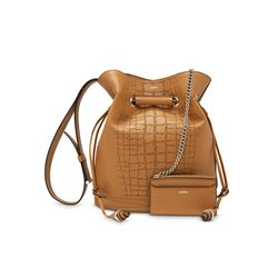 Lancel, Huit bag