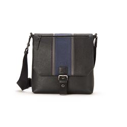 Furla Men's Hunter Crossbody