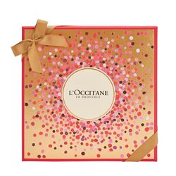 Karité-Set by L'Occitane en Provence in Ingolstadt Village