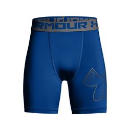 Under armour kids Armour Mid Short