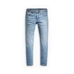 Levi's 502™ Regular Taper