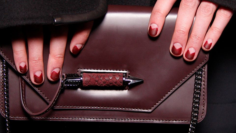 960-540-red-nails-Bicester-Village.jpg