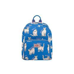 20310b03382b New Arrivals From Designer Brands • Category • Children • Bicester ...
