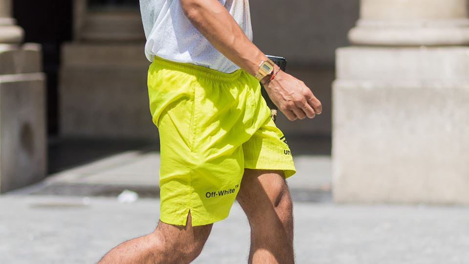 2000x700_3_Mens-Refresh_The-Workout_Bicester-Village.jpg